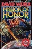Mission of Honor-ARC