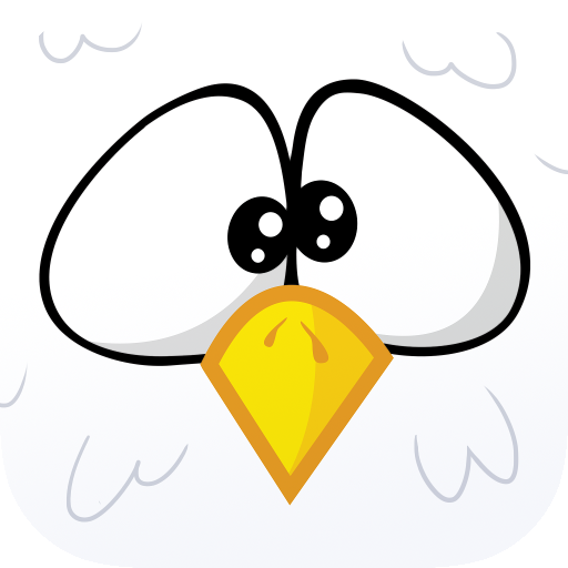 Chicktionary (Anagram App compare prices)
