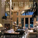 Spectacular Homes Of Texas