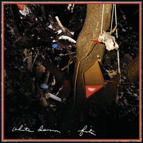 White Denim - Fits (Bonus Track Version) - Zortam Music