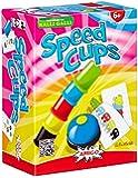 Amigo 03780 - Speed Cups, Geschicklichkeitsspiel