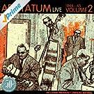 Live 1944-45 Vol. 2