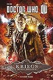 Doctor Who - Kriegsmaschinen