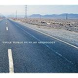 89/93: An Anthology
