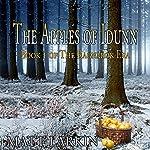 The Apples of Idunn: The Ragnarok Era, Book 1 | Matt Larkin