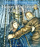 Henry Wadsworth Longfellow (0806994177) by Longfellow, Henry Wadsworth