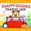 Snappy Sounds - Traffic (Snappy Sounds)
