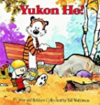 Yukon Ho!: A Calvin and Hobbes Collec...