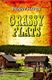img - for Grassy Flats book / textbook / text book