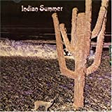 Indian Summer by Indian Summer (2003-01-01)
