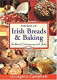Best Of Irish Breads And Baking Traditional Contemporary