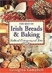 Best Of Irish Breads And Baking Tradi...