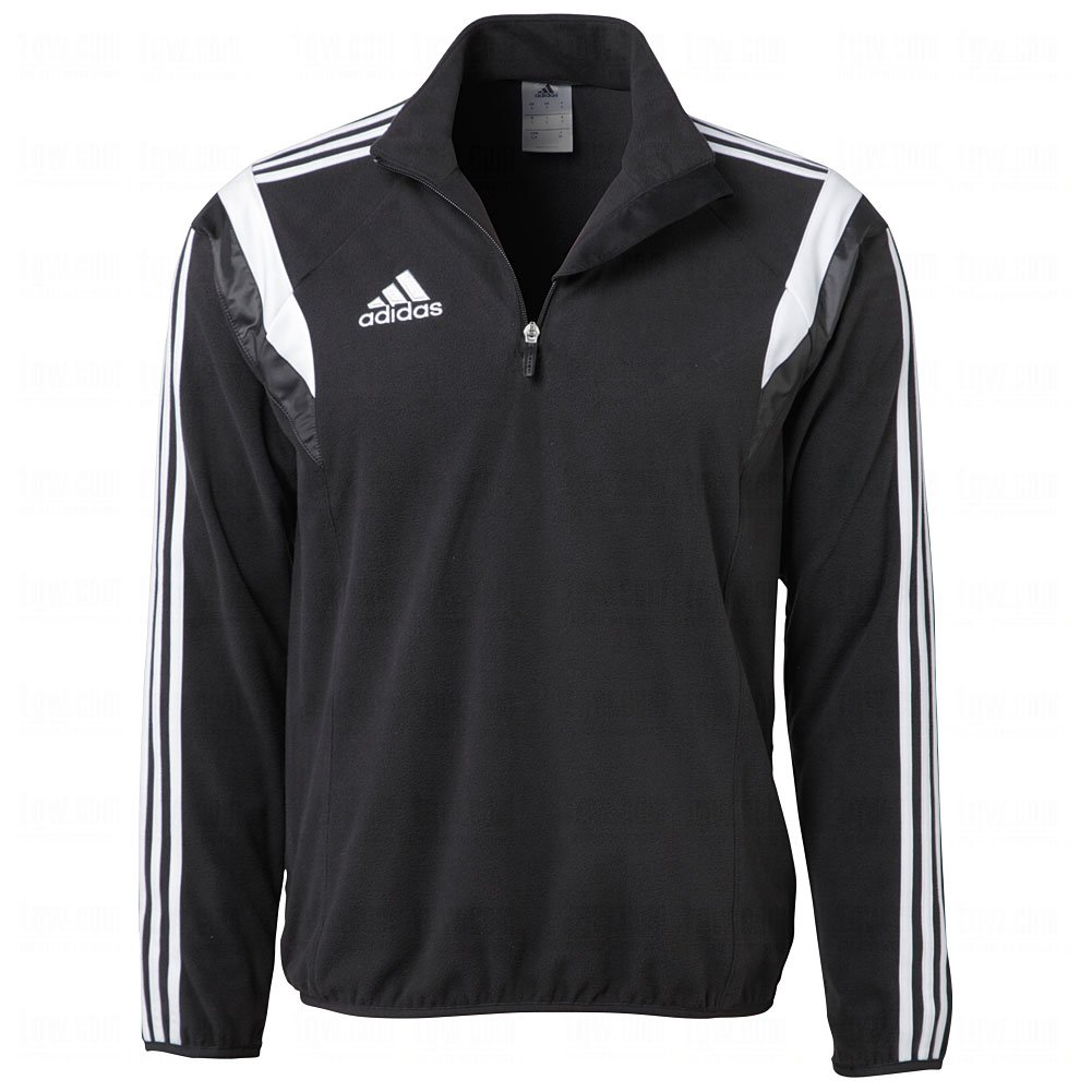 Adidas Mens Condivo 14 Fleece Jacket смартфон lenovo vibe c2 8gb k10a40 white