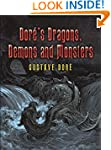 Dor�'s Dragons, Demons and Monsters