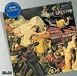 Ravel : Sh�h�razade - Berlioz : Nuits...