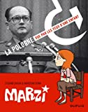 Marzi : 1984-1987, La Pologne vue par les yeux d'une enfant : Tome 1, Petite carpe ; Tome 2, Sur la terre comme au ciel ; Tome 3, Rezystor