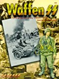 img - for Waffen-SS Forging and Army (1934-1943) (Waffen-SS) book / textbook / text book