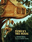 Patrick's Tree House (0027510050) by Kroll, Steven