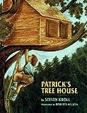 Patrick's Tree House (0027510050) by Kroll, Steven