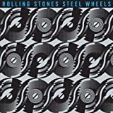 echange, troc The Rolling Stones - Steel Wheels