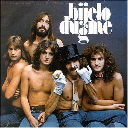 Bijelo Dugme - Bijelo Dugme - Zortam Music