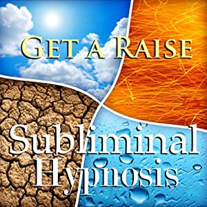 Get a Raise with Subliminal Affirmations: Pay Increase & Boost Job Salary, Solfeggio Tones, Binaural Beats, Self Help Meditation Hypnosis | [Subliminal Hypnosis]