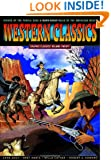 Graphic Classics Volume 20: Western Classics (Graphic Classics (Graphic Novels))
