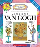 Vincent Van Gogh (Getting to Know the World s Greatest Artists)