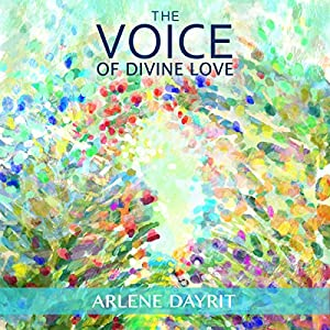 The Voice of Divine Love Audiobook