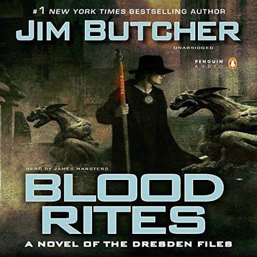 blood-rites-the-dresden-files-book-6