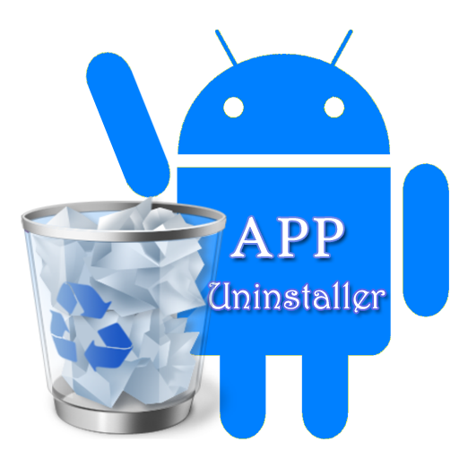 App Uninstaller (Google Play Apps compare prices)
