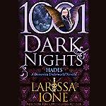 Hades: A Demonica Underworld Novella - 1001 Dark Nights | Larissa Ione