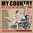 My Country - Smash Hits (To Benefit Fisher House)