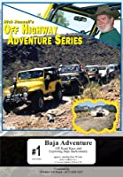 #1 Baja Backcountry, Mexico