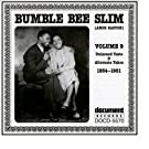 Bumble Bee Slim Vol. 9 (1934-1951)