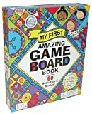 My First Amazing Game (Amazing Game Board Books)