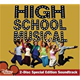 High School Musical ~ Various Composers