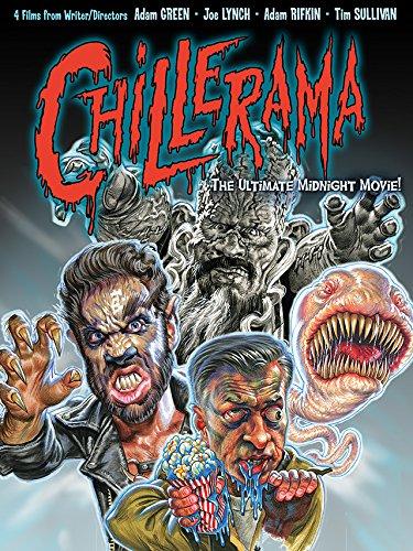 Chillerama