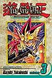 Yu-Gi-Oh!: Millennium World, Vol. 3 (142150409X) by Takahashi, Kazuki