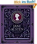 Jane Austen: Her Life, Her Times, Her...