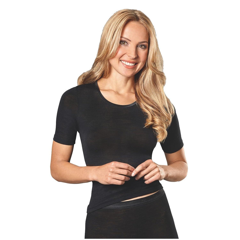 Conta Damen Spenzer 1/4 Arm 3er Pack günstig online kaufen