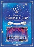 THE IDOLM@STER CINDERELLA GIRLS 1stLIVE WONDERFUL M@GIC!! 0405 ��Blu-ray��