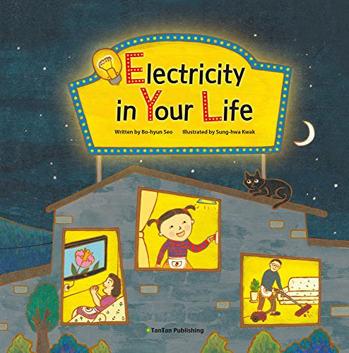 electricity-in-your-life
