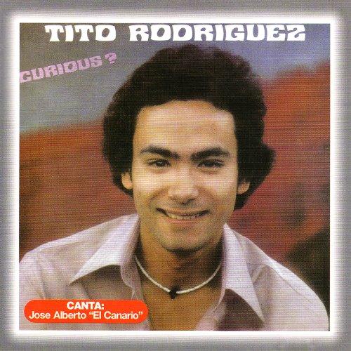 Oye Mi Son - Tito Rodriguez