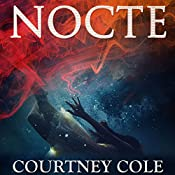 NOCTE | Courtney Cole