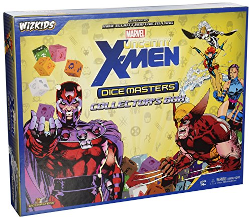 Marvel-Dice-Masters-The-Uncanny-X-Men-Dice-Building-Game-Set-Up-Box