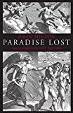 img - for Paradise Lost (Hackett Classics) book / textbook / text book