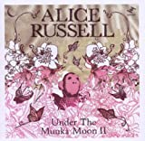 Alice Russell Under The Munka Moon 2