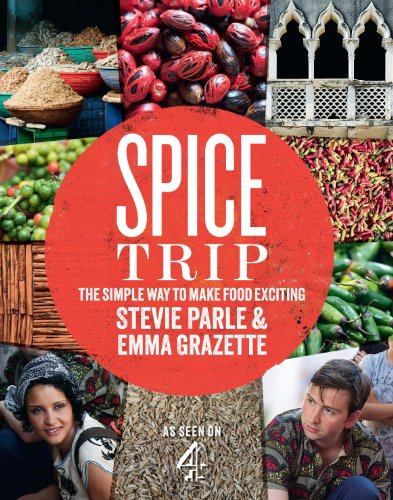 spice-trip-the-simple-way-to-make-food-exciting