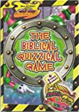 Biblical Quizzical Game